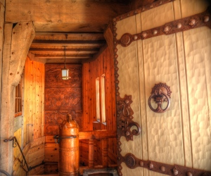 timberline lodge 3