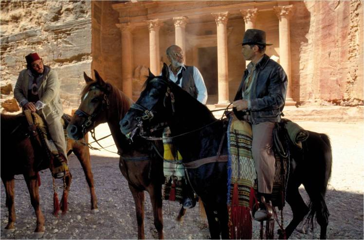 Indiana-Jones-and-the-Last-Crusade-Petra-Treasury-Jordan-www.tourismprofile.com_