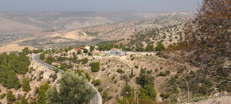 israel320