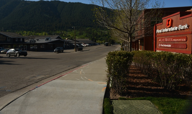 The Virginian RV Park, Jackson WY – Winecoasters Blog